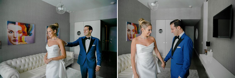 new york wedding photographer-17.jpg