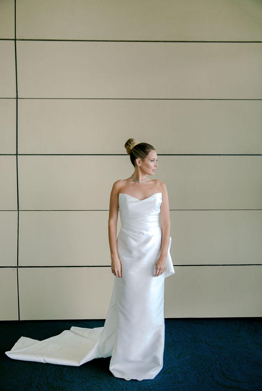 new york wedding photographer-20.jpg
