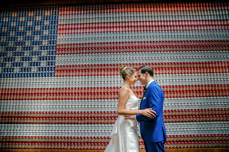 new york wedding photographer-18.jpg