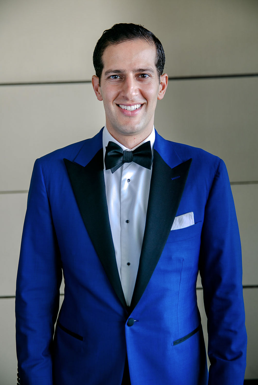 new york wedding photographer-21.jpg