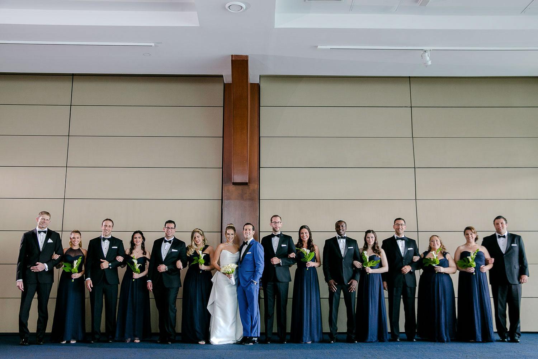 new york wedding photographer-22.jpg