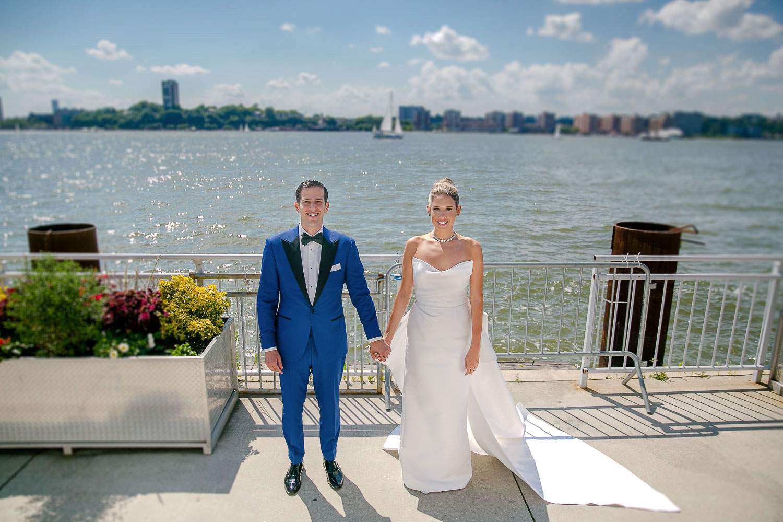 new york wedding photographer-23.jpg