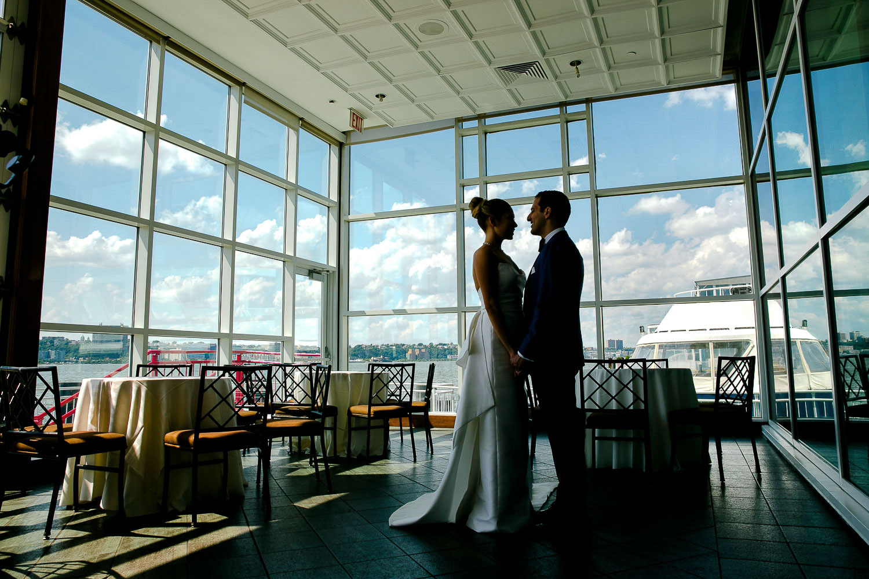 new york wedding photographer-25.jpg