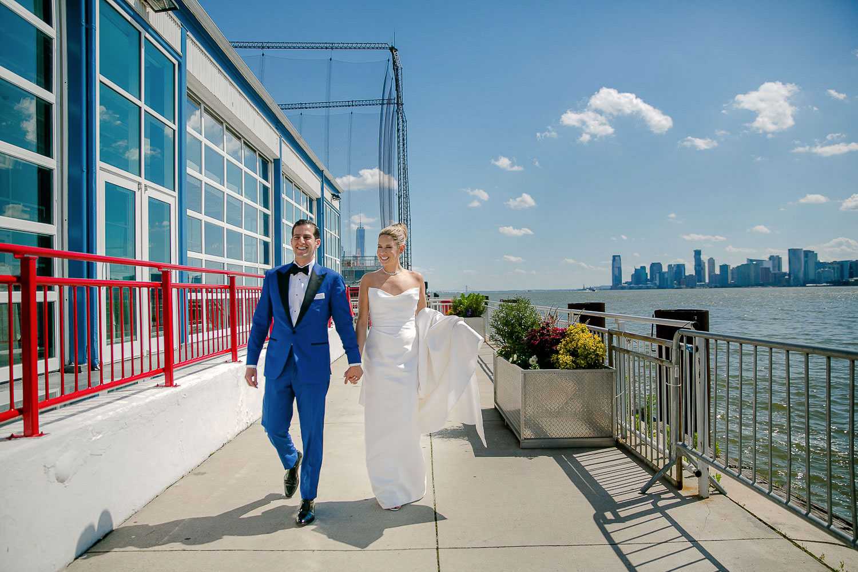 new york wedding photographer-24.jpg