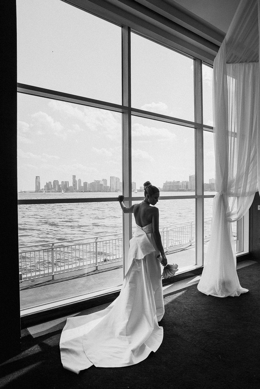 new york wedding photographer-26.jpg