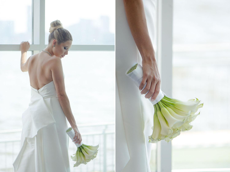 new york wedding photographer-27.jpg