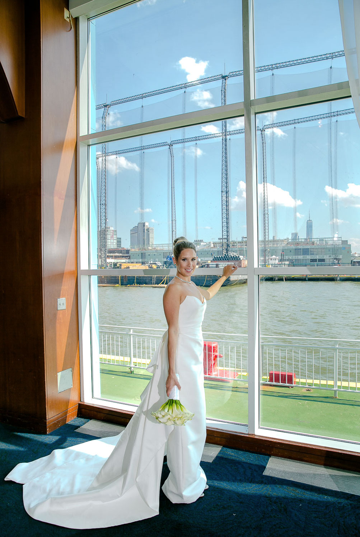 new york wedding photographer-28.jpg