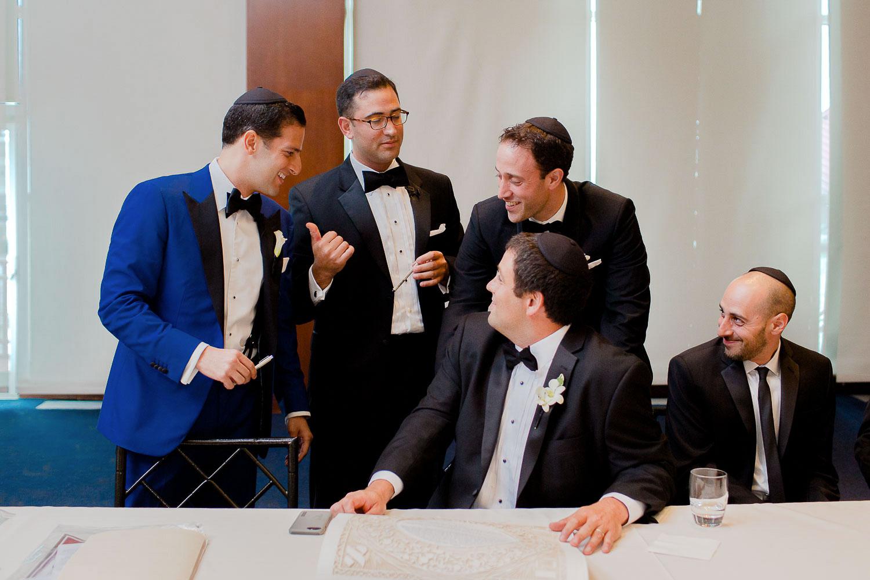 new york wedding photographer-32.jpg