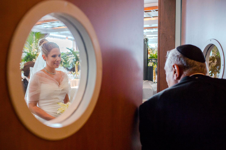new york wedding photographer-35.jpg