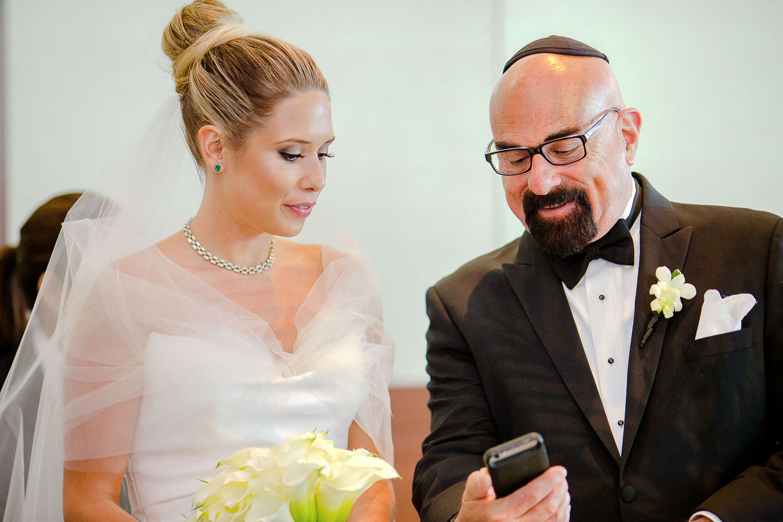 new york wedding photographer-36.jpg