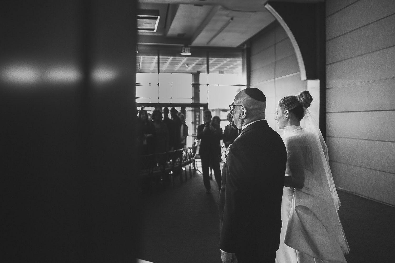 new york wedding photographer-37.jpg