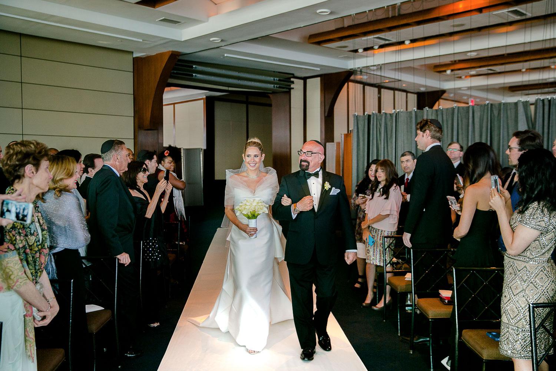 new york wedding photographer-38.jpg