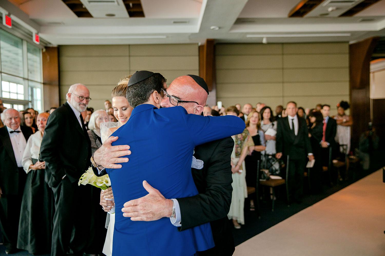 new york wedding photographer-39.jpg