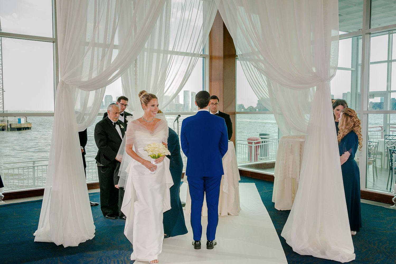 new york wedding photographer-41.jpg