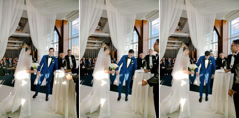 new york wedding photographer-43.jpg