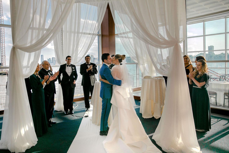 new york wedding photographer-44.jpg