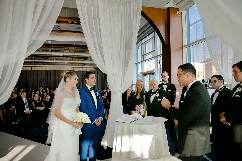 new york wedding photographer-42.jpg