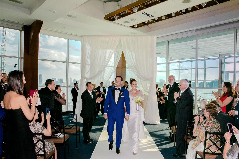 new york wedding photographer-45.jpg
