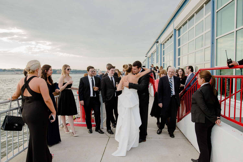 new york wedding photographer-46.jpg