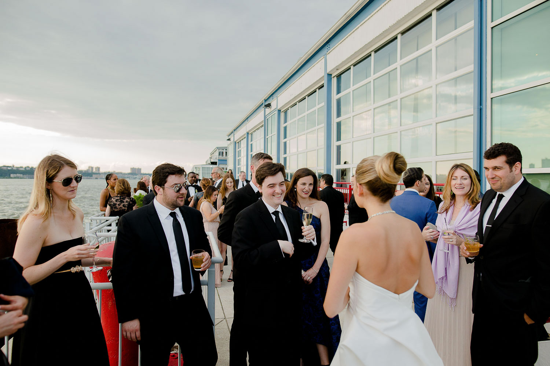 new york wedding photographer-47.jpg