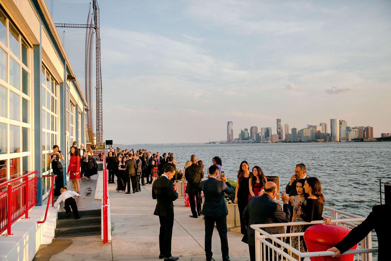 new york wedding photographer-53.jpg