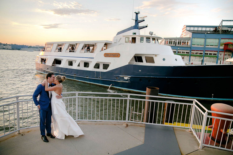 new york wedding photographer-54.jpg