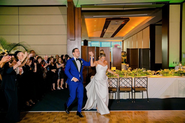 new york wedding photographer-59.jpg