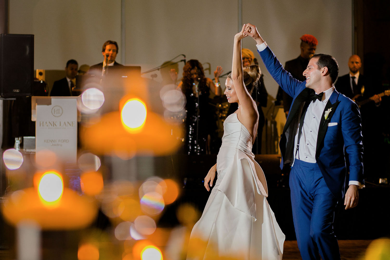 new york wedding photographer-66.jpg
