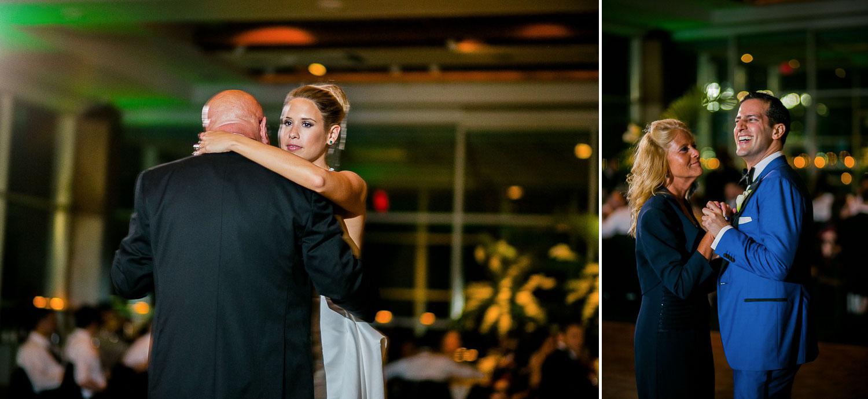 new york wedding photographer-68.jpg