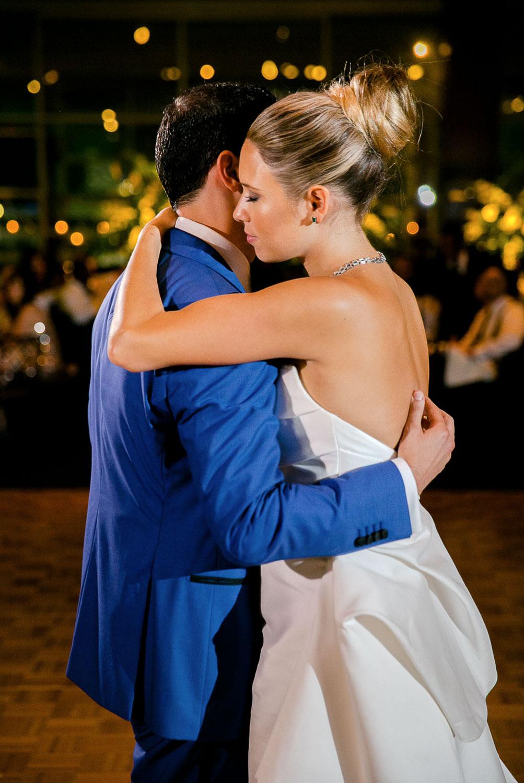 new york wedding photographer-67.jpg