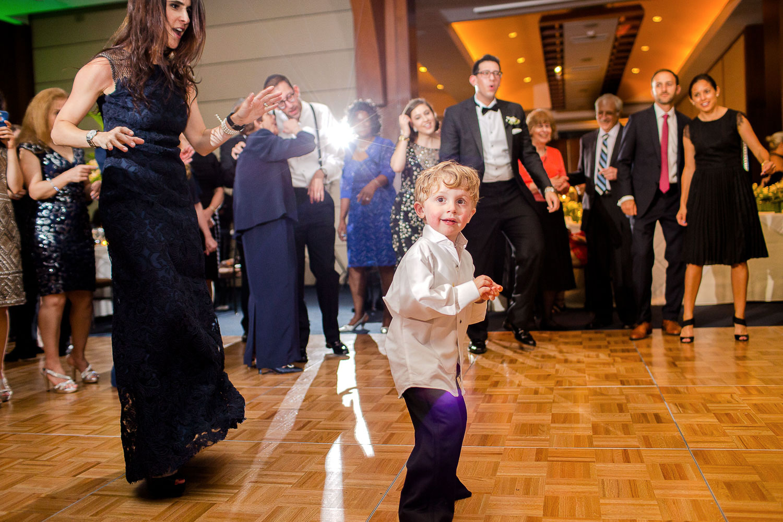 new york wedding photographer-69.jpg