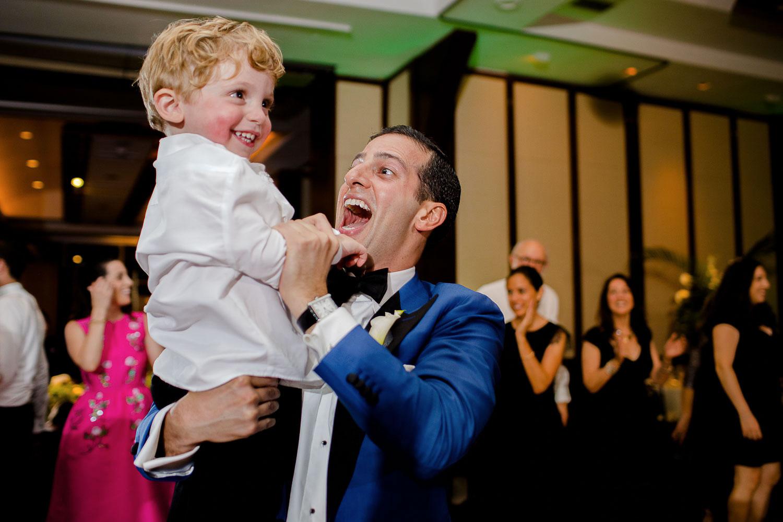 new york wedding photographer-71.jpg