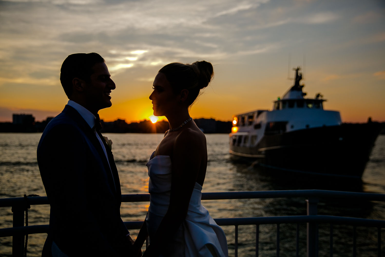 new york wedding photographer-77.jpg