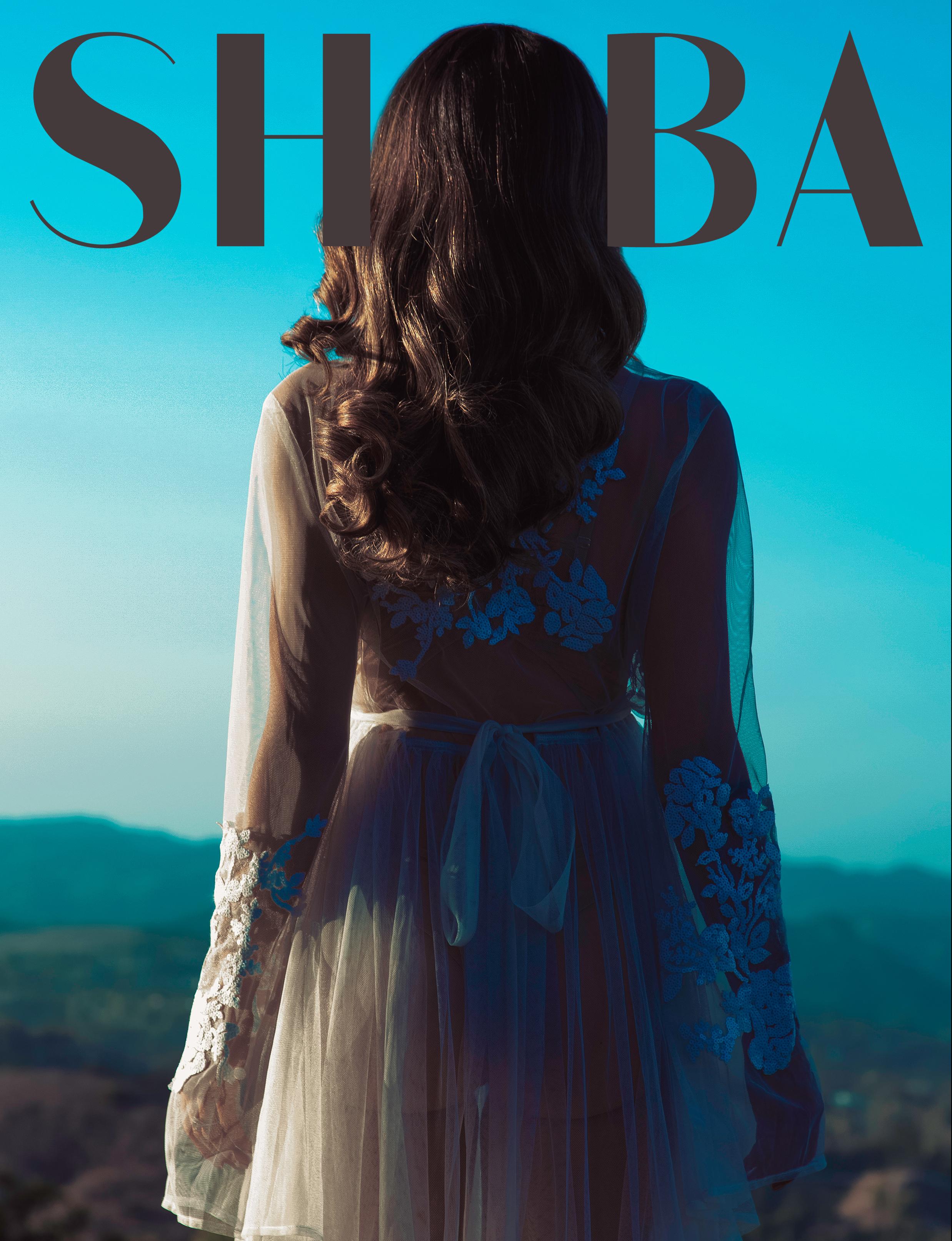 SHUBA MAGAZINE #20 VOL. 1078.jpg