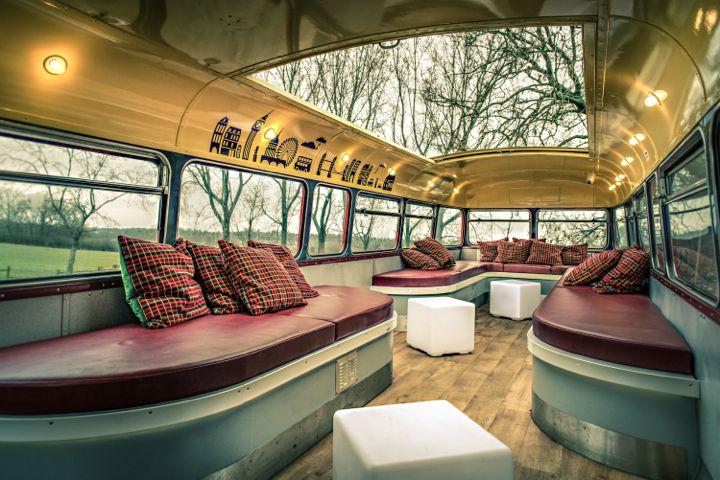 bus 1 upstairs.jpg