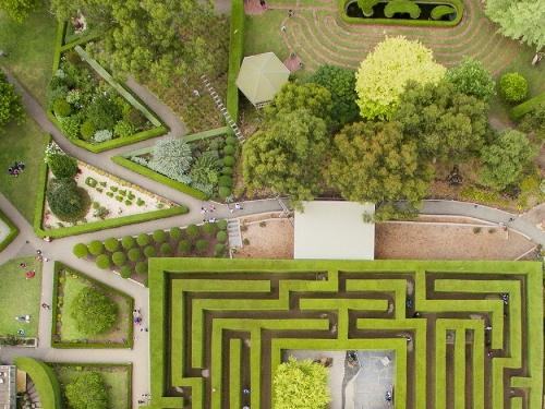 Enchanted Adventure Garden Maze.jpg