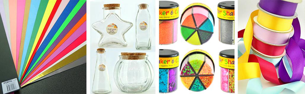 Craft_accessories.jpg