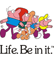 Life be in it logo.jpg