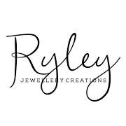 Creativore_Ryley_Jewellery_Creations.jpg