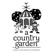 Creativore_A_Country_Garden.jpg