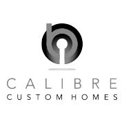 Creativore_Calibre_Custom_Homes.jpg