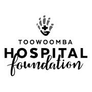 Creativore_Toowoomba_Hospital_Foundation.jpg