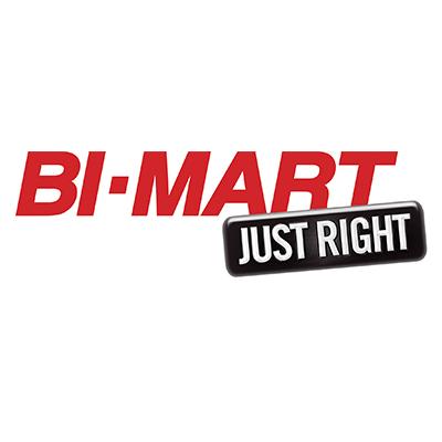 SponsorLogo_Bimart.jpg