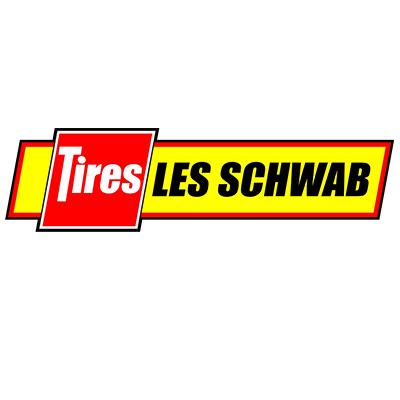 SponsorLogo_LesSchwab.jpg