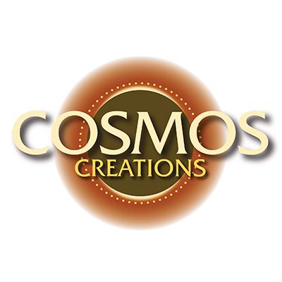 SponsorLogo_Cosmos.jpg