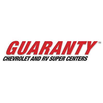 SponsorLogo_Guaranty.jpg