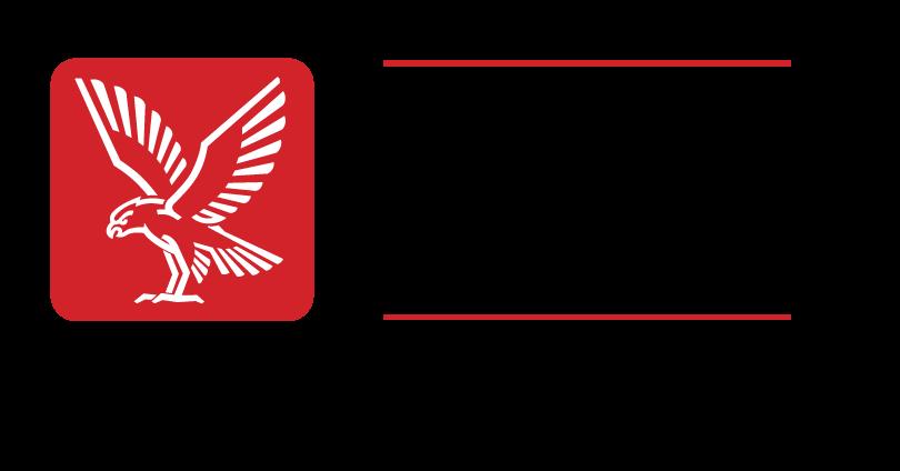 falck-helse_logo.png