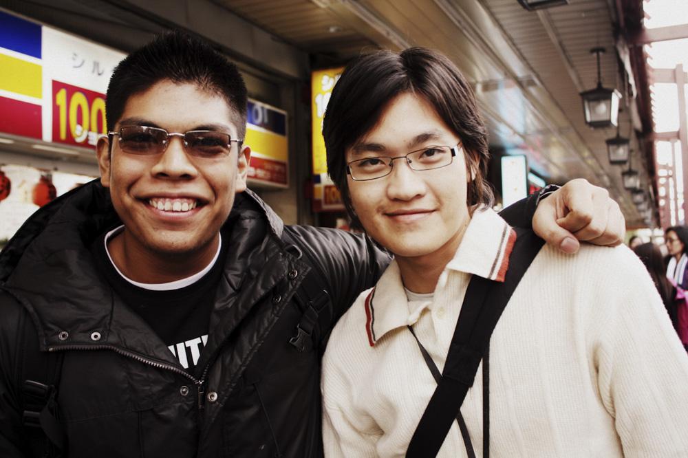 2008 japan (34)-web-web2.jpg