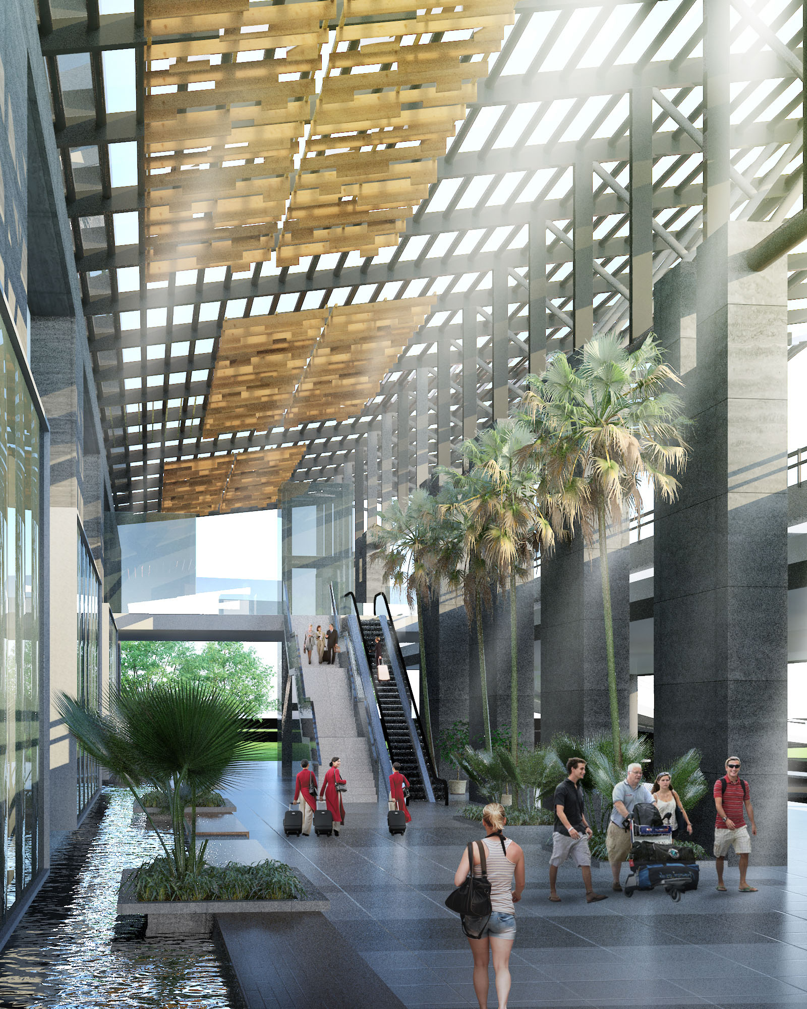 Vietnam Airport Scheme 5_atrium plaza_02-web.jpg