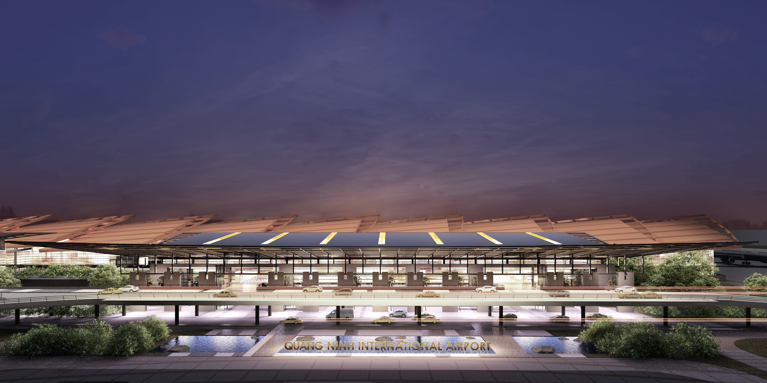 Vietnam Airport Scheme 5_building_05night_Cam1 a-web.jpg